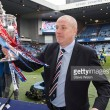 Mark Warburton appointed as new Forest boss