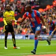 Crystal Palace vs Watford Preview: Palace searching for first win in four against impressive Hornets