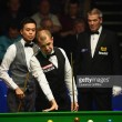 China Open: Several favourites ease through but Perry and Wenbo drop out