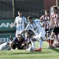 Previa Unión - Atlético Tucumán: duelo de conocidos