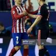 Actuación de los jugadores franceses en semifinales de Champions League