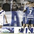 Previa Godoy Cruz - Vélez: por los tres puntos