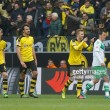 VfL Wolfsburg vs Borussia Dortmund Preview: Early season bragging rights up for grabs between two top teams