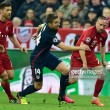 Atletico Madrid vs Bayern Munich Preview: Two heavyweights collide in an early battle to take control of Group D