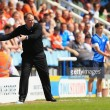 Neil McDonald named as Hull's assistant head coach