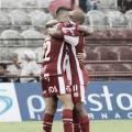 Unión vence a Huracán y ratifica su puesto en zona de clasificación a Copa Sudamericana 2020