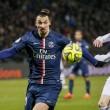 Coupe de France: inarrestabile PSG, avanza il Nantes