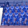 Guía Vavel - Liga Femenina: Vélez quiere mejorar su campaña