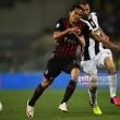 AC Milan vs Juventus Preview: Rossoneri looking to halt the Bianconeri's winning run