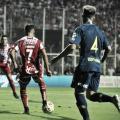 Boca vence a Unión y ratifica su puesto en zona de clasificación a Copa Libertadores 2020