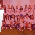 Guía VAVEL-Liga Femenina 2019: Tomás de Rocamora, por la couta del progreso