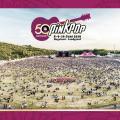 GUÍA VAVEL FESTIVALES 2019: PinkPop Festival