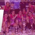 Guía Vavel- Liga Femenina Quimsa: el supercampeón que va por más