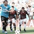 Previa Belgrano - Patronato: una final por la permanencia