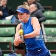 2017 French Open player profile: Elina Svitolina