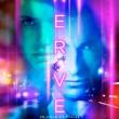 Crítica de 'Nerve', un filme trepidante y entretenido pero poco ambicioso