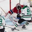 Montreal Canadiens Slip Past Dallas Stars, 3-2