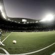 CBF confirma jogo com Chile no Allianz Parque pela última rodada das Eliminatórias