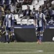 El 'farolillo rojo': bestia negra para el Deportivo