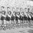 Paulistão 1954: IV Centenário da capital marcado pela classificação corinthiana no Derby da semifinal