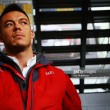 Lotterer, Tandy and Bamber join Porsche LMP1 setup