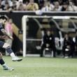 Messi quebra recorde, Argentina goleia Estados Unidos e disputará final da Copa América Centenário