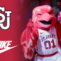 VAVEL Report: St. John's to sign multi-year deal with Nike