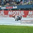 MotoGP: Motul TT Assen Preview