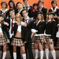 RBD terá nova versão pela Netflix