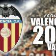 Valencia CF 2014: muerte y resurreción