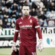 Manu Herrera inclina la balanza