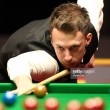 International Championship: Trump edges into the semi-final on the final black