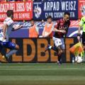 Serie A - Samp irriconoscibile: il Bologna vince 3-0 e si allontana dal terzultimo posto
