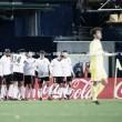 Valencia y Villarreal podrían ser sancionados por la FIFA