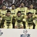 Previa Defensa y Justicia - Unión: el partido que podría definir la Superliga
