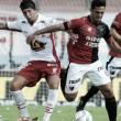 Huracán vs Colón: partido decisivo