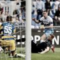 Com goleada construída no primeiro tempo, Lazio vence Parma pelo Campeonato Italiano