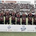 Previa Patronato - Argentinos Juniors: por la permanencia