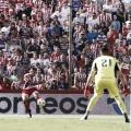 Unión no pudo sacar ventaja ante Estudiantes