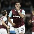 Mark Noble quiere que Payet siga en el West Ham