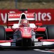 Formula 2: Leclerc takes historic seventh consecutive pole in Hungary