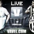 Diretta Malmoe - Juventus, risultato partita Champions League live