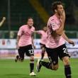 Serie A, il Palermo è salvo: 3-2 al Verona