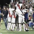 Previa Rayo Vallecano - Huesca: una victoria para soñar con la permanencia