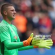 Sam Johnstone signs new Manchester United contract