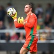 Opinion: Jack Butland's return from injury could see Stoke City claim European football