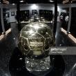 Bola de Ouro 2017: fique a conhecer os 30 nomeados