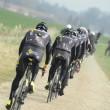 Tour de Francia 2016: Direct Energie, con Coquard todo es posible