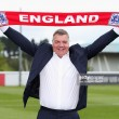 Ex-Black Cats manager Sam Allardyce sacked as England boss amid scandalous revelations