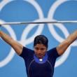 38 atletas representarán a Ecuador en los Juegos Olímpicos